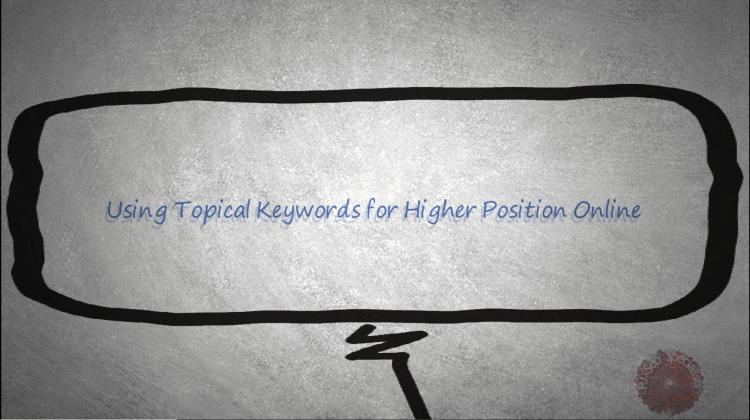 gain higher digital rankings by maintaining an appropriate keyword density