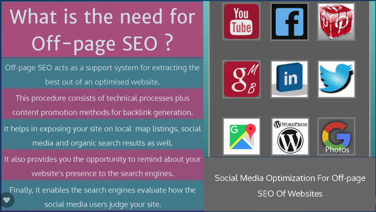 what is search engine optimisation and which means to adopt to obtain quality backlinks for a website