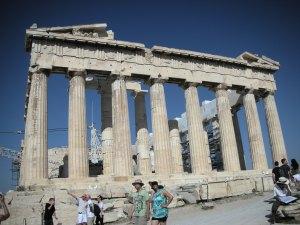 Greece2011 593 (2013_06_07 00_53_00 UTC)