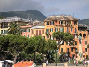 Mediterranean cruise 2011 014 (2013_02_16 18_14_38 UTC)