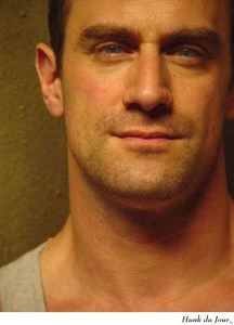 600full-christopher-meloni