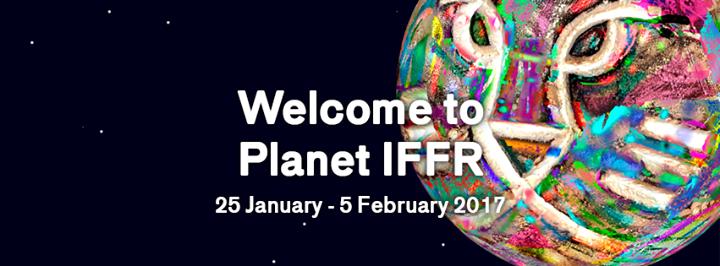 Film IFFR 2017