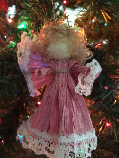 PJ ornament 5