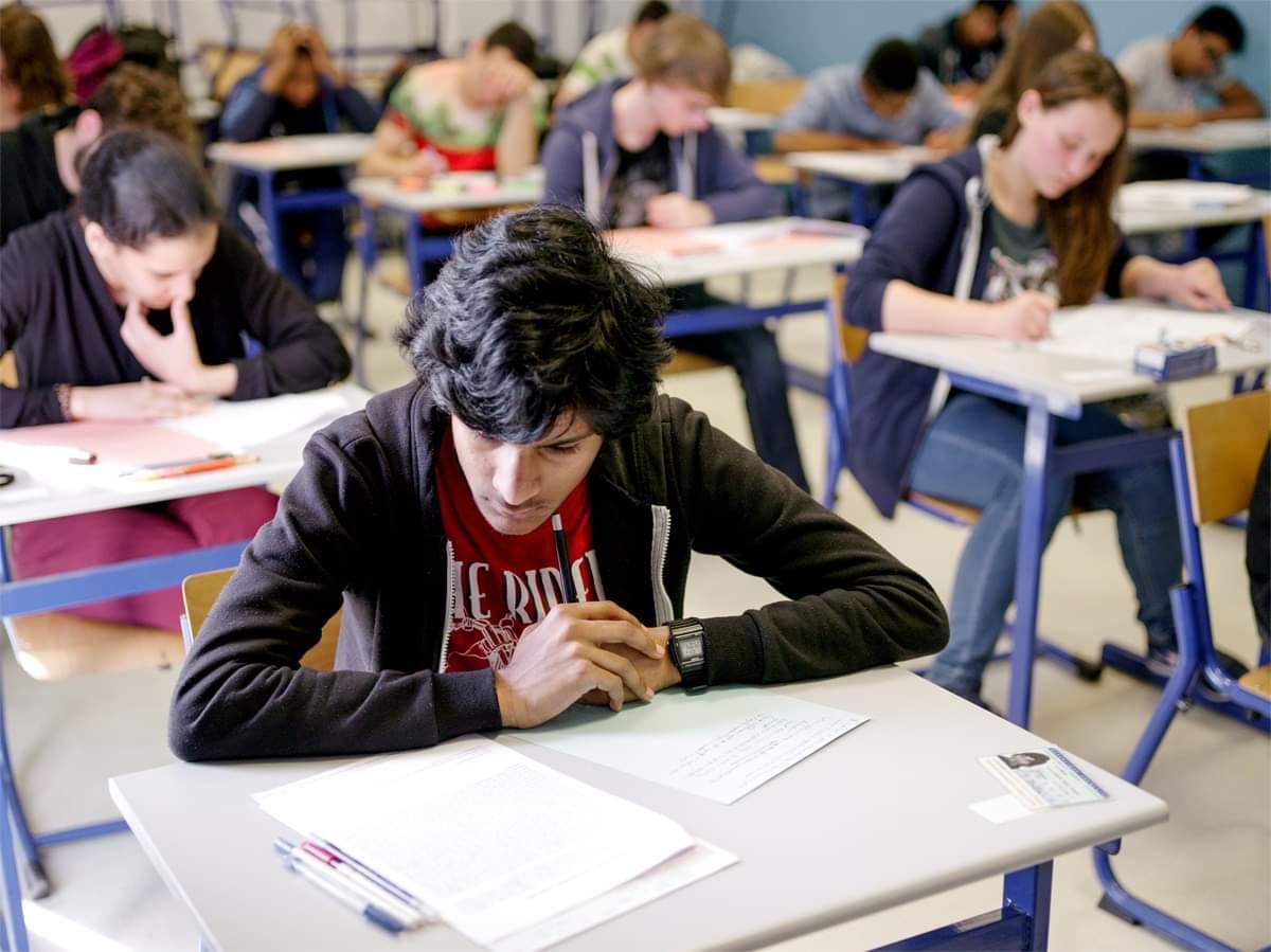 Epreuves 2020 : Préparation aux examens et concours sans stress avec la sophrologie