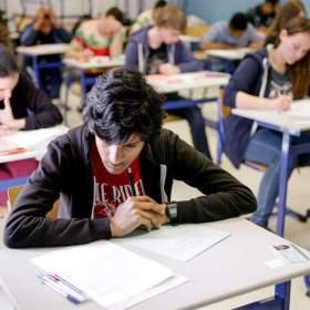 Preparation examens concours sophrologie
