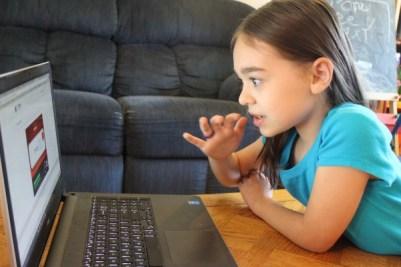 CTC Math Online Math Videos and Math Worksheets