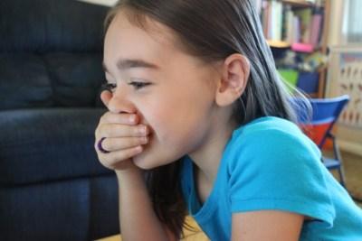 Online Math Program for Kindergarten