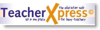 Teacher Express