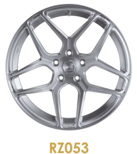 BC Forged RZ053 | BC Forged RZ053 Wheels Rims | BC Forged Wheel and Tires