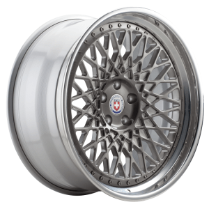 HRE Vintage 501 | HRE Vintage Wheel and Tires | Wheels and Rims