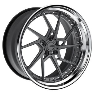 AL13 DS001 | AL13 DS001 Wheels and Rims | Wheel and Tires
