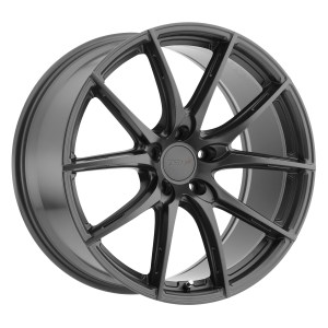 TSW Sprint   TSW Sprint Wheels and Rims   Wheel and Tires