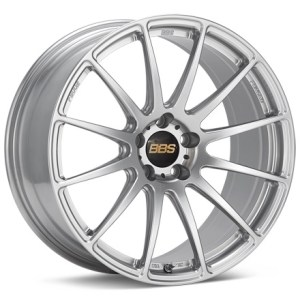 BBS FS | BBS FS Wheels and Rims | Wheel and Tires