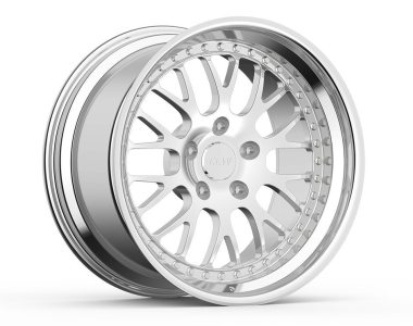 CCW Hybrid HSP2K | CCW Hybrid Wheels and Rims