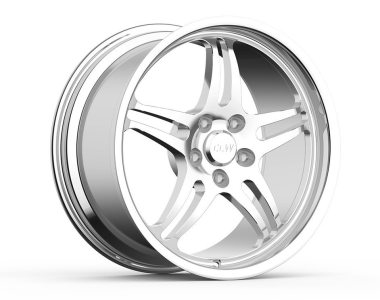 CCW SP505 | CCW SP505 Wheels and Rims | CCW SP505 Rims