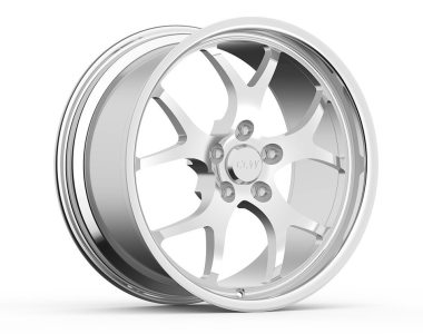 CCW SP510 | CCW SP510 Wheels and Rims | CCW SP510 Rims