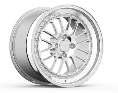 CCW LM16 | CCW LM16 Wheels and Rims | CCW LM16 Rims