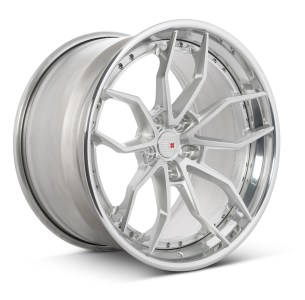 Anrky AN31 | Anrky AN31 Wheels and Rims | Anrky AN31 Rims