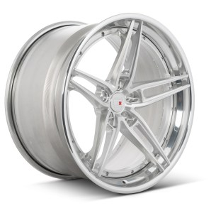 Anrky AN37 | Anrky AN37 Wheels and Rims | Anrky AN37 Rims