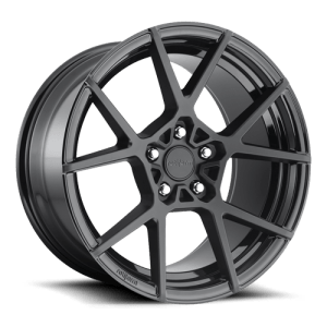 Rotiform KPS | Rotiform KPS Wheels | Rotiform KPS Rims