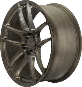 BC Forged KL14 BC Forged Wheels and Rims   Wheel and Tires