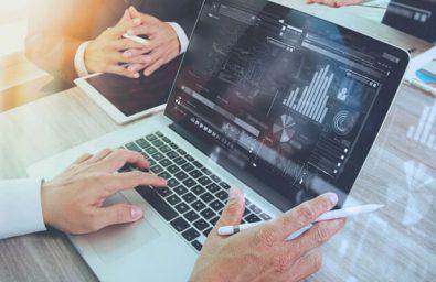 pkiconsulting-consultoria-certificacao-digital (1)