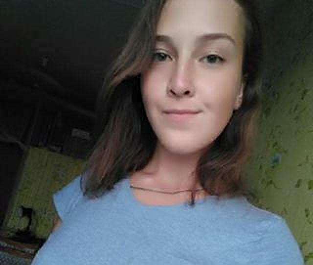Natalia Illarionova Natalia Illarionova 18
