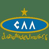 Latest-CAA-Jobs-in-Pakistan