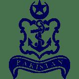Latest-Navy-Jobs-in-Pakistan