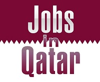 Machinery Operator (Light) Latest Job In Qatar