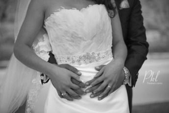 Jorge & Elisa