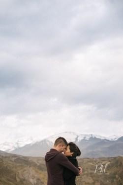 Pkl Fotografia- wedding photography-fotografia de boda-Bolivia16