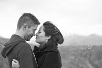 Pkl Fotografia- wedding photography-fotografia de boda-Bolivia17