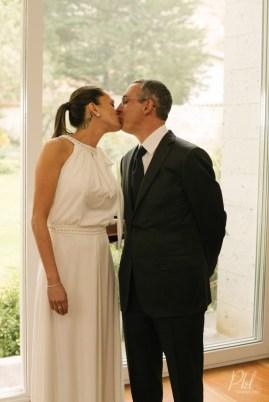 Pkl-fotografia-wedding photography-fotografia bodas-bolivia-AyP-16