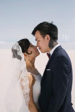 Pkl-fotografia-wedding photography-fotografia bodas-bolivia-RyD-03