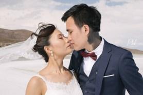 Pkl-fotografia-wedding photography-fotografia bodas-bolivia-RyD-07