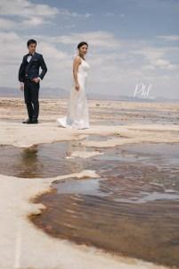 Pkl-fotografia-wedding photography-fotografia bodas-bolivia-RyD-16