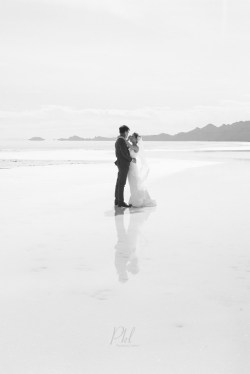 Pkl-fotografia-wedding photography-fotografia bodas-bolivia-RyD-31