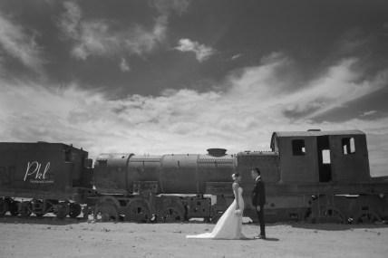 Pkl-fotografia-wedding photography-fotografia de bodas-bolivia-SyN-001