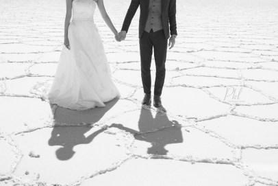 Pkl-fotografia-wedding photography-fotografia de bodas-bolivia-SyN-006