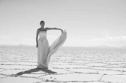 Pkl-fotografia-wedding photography-fotografia de bodas-bolivia-SyN-007