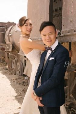 Pkl-fotografia-wedding photography-fotografia de bodas-bolivia-SyN-008