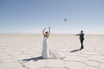 Pkl-fotografia-wedding photography-fotografia de bodas-bolivia-SyN-028