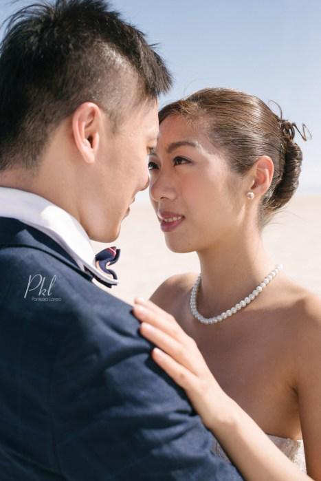 Pkl-fotografia-wedding photography-fotografia de bodas-bolivia-SyN-030