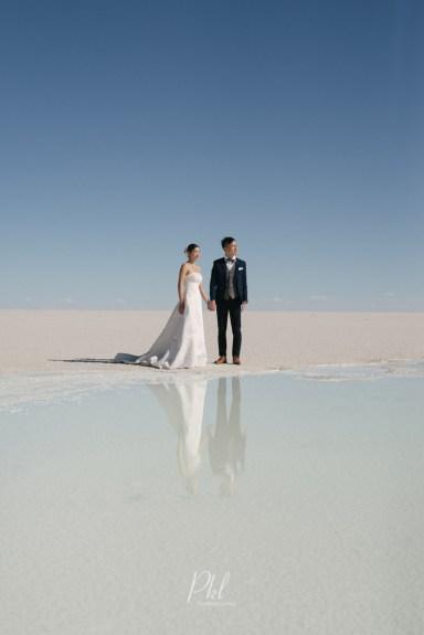 Pkl-fotografia-wedding photography-fotografia de bodas-bolivia-SyN-031