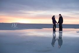 Pkl-fotografia-wedding photography-fotografia de bodas-bolivia-SyN-042