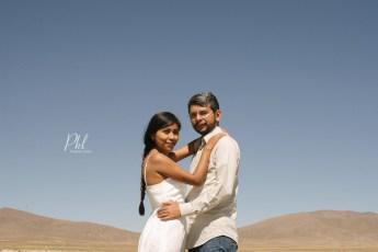 Pkl-fotografia-wedding photography-boda-fotografia-bolivia-18