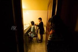 Pkl-fotografia-wedding photography-fotografia bodas-bolivia-AyM-025