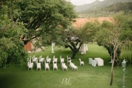 Pkl-fotografia-wedding photography-fotografia bodas-bolivia-AyM-027