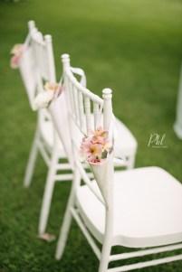 Pkl-fotografia-wedding photography-fotografia bodas-bolivia-AyM-035